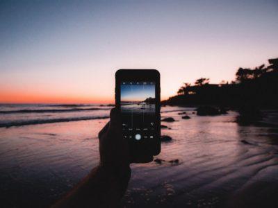 L'addiction aux réseaux sociaux