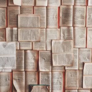 Pourquoi est-il difficile de lire sur le web ?